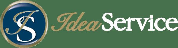 idea-service