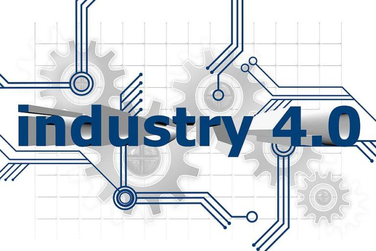 industry-project-federal-government-high-tech