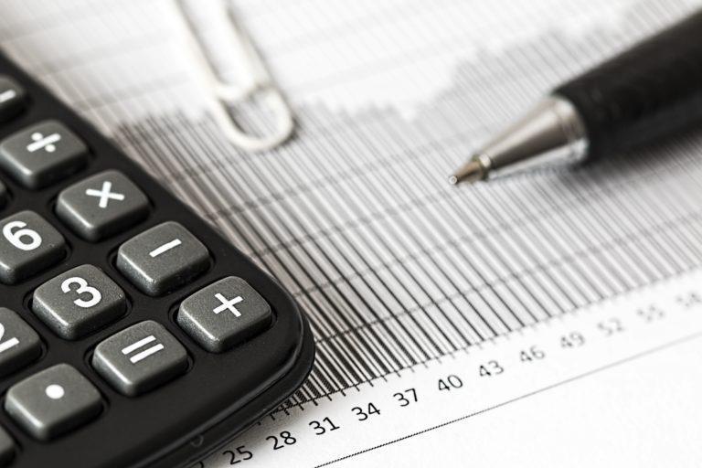 writing-work-pen-money-office-business-489765-pxhere.com_