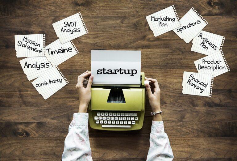 startup-4027674_960_720