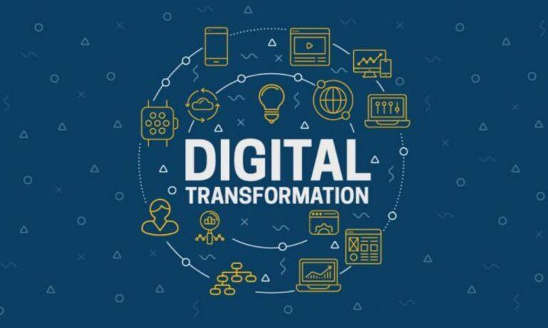 digitalTransformationNew-02-1-1200x720